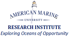 AMU Research Logo